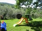 foto-giochi-in-giardino