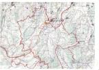 cartina-sentieri-monti-martani
