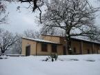 foto-con-neve-2