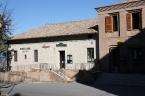 Farmacia Comunale di Giano dell'Umbria, Piazza S.Francesco